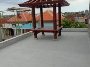 Jasa Waterproofing Bali