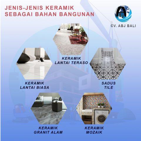 Jasa Pasang Keramik Bali