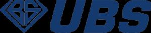 UBS Logo Partner
