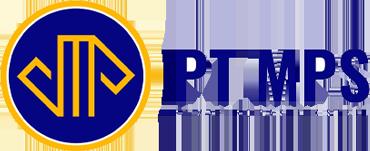 PT MPS Logo Partner