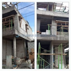 Jasa Pembangunan Rumah Di Bali