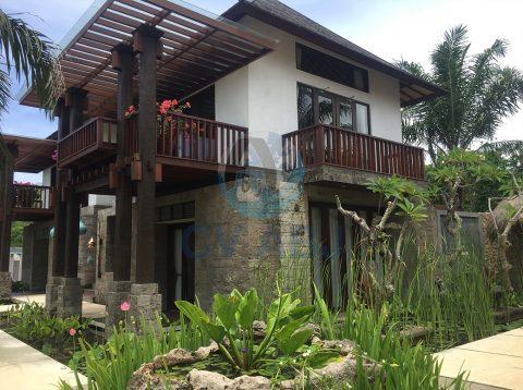 Jasa Kontraktor Taman di Bali